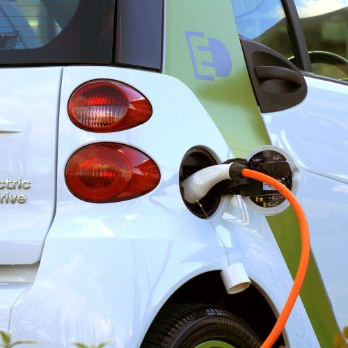 TKM-HMPY_Mobilitatt_alternative-auto-automobile-battery-110844