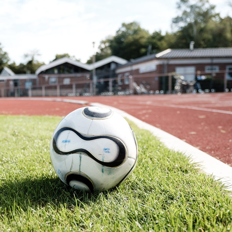 e.coSport  – Energetische Sportstättensanierung & Umweltberatung