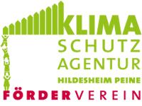 Förderverein der Klimaschutzagentur Hildesheim-Peine e. V.