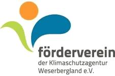 Klimaschutzagentur Mittelweser e. V.