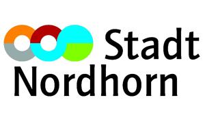 Logo Stadt Nordhorn