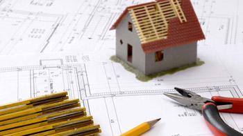 home-PlanungHaus_Pixabay