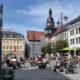 Stadt Eisenach